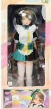 New Azone International Pure Neemo LoveMinami Kotori Fashion Doll Painted