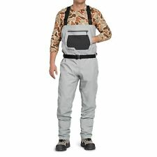 Orvis Men's Clearwater Wader - Large (L/Reg)