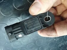 SENSORE PRESSIONE TURBINA 0281002996 RENAULT MEGANE (02-06) CLIO KANGOO LAGUNA