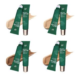 Shakeup Cosmetics - Eye Eye Captain - Under Eye Concealer & Moisturiser Men 15ml