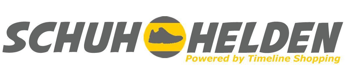 Schuh-Helden