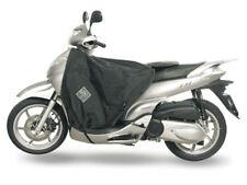 Tucano Urbano Coprigambe Termoscud R064-X Honda SH300 fino al 2010