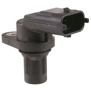 Tridon Cam Angle Sensor TCAS247 fits Jeep Cherokee 2.5 CRD 4x4 (KJ), 2.8 CRD ...