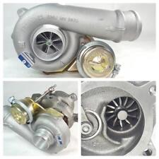 Upgrade Turbocharger K04-0023 Audi S3 Tt Seat Leon Cupra R 1,8 Liters to 330 HP