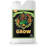 Advanced Nutrients pH Perfect Grow 3 Part Base Nutrients Micro Bloom 1L Liter