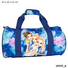 Sporttasche Elephant Select Sport Tasche Kinder Mädchen 11492 Butterfly Hellblau