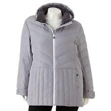 Zeroxposur Coats Jackets Amp Vests For Women For Sale Ebay