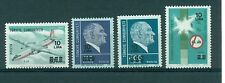 PERSONALITA' - PERSONALITIES TURKEY 1981 Ataturk Common Stamps