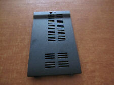 Ram abdeckung / AP06R000200 aus Acer emachine E725