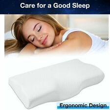 New Sleep Dream PUREAIR MEMORY NECK PROTECTION Safe