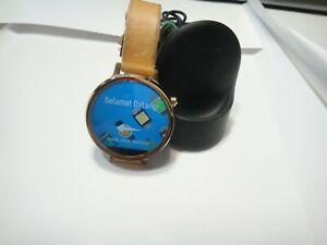 Motorola Moto 360 2nd Gen. 42mm