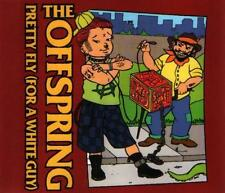 Live Singles vom The Offspring's Musik-CD