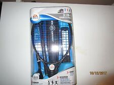 EA SPORTS 3 IN 1 SPORTS PACK BRAND NEW IN SEALED FACTORY PACKAGE.
