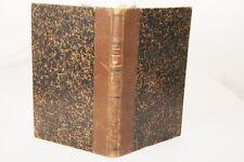 PRINCIPES DE LA MUSIQUE TRANSPOSITION SAVARD 1886 RELIURE ILLUSTRE