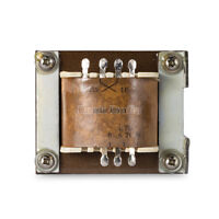 40W EI Power Transformer Audio Dedicated For Tube Amplifier Preamp Phono Amp DIY