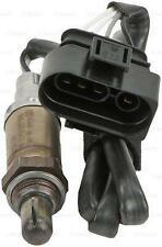 SONDA LAMBDA VW SHARAN I 2.0 DAL 09/1995 AL 03/2010 115CV 0258003548 BOSCH