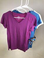 KUHL Futura SS Women's Shirt XS/Small/Medium - Various Colors - NEW WITH TAGS!
