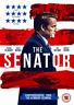Senator DVD NEW