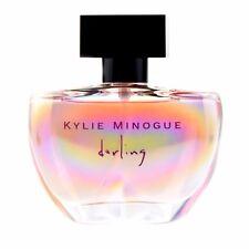 Kylie Minogue Darling Eau De Toilette Natural Spray 50ml