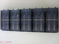 10x Corne r105.1840.04.3.hv7 th35 tournant de coupe disques Carbide Inserts