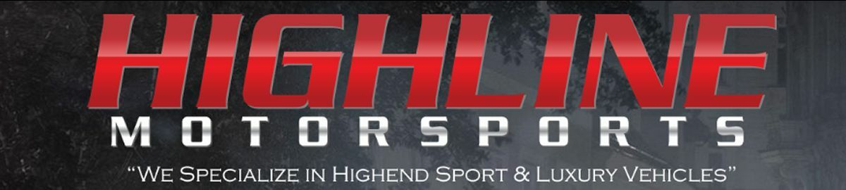 highlinemotors5