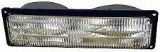 DEPO Auto Parts 3321615RUC Turn Signal / Parking Light Assembly