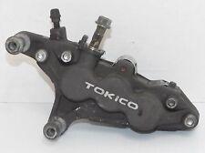 '96 Suzuki GSX-R750 SRAD : OEM Front Left Brake Caliper (59300-33E00) {P1351}