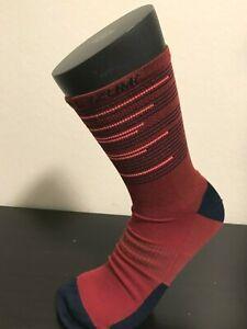 Pearl Izumi  Crew  Socks 1 Pair Unisex