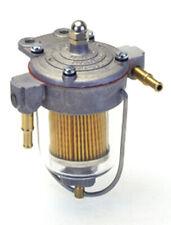 Malpassi Regolatori Pressione Carburatore Filter King