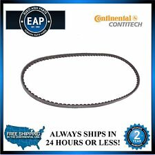 For Accord 280CE 300D 300TD 450SE 450 SEL Continental Accessory Drive Belt NEW