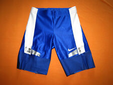 Neu New NIKE Large PRO ELITE Laufhose Running Tight Sporthose Hose Shorts Pants