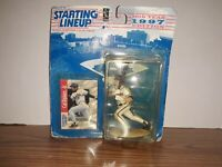 Starting Lineup MLB Cal Ripken Jr. Baltimore Orioles 1997 NEW