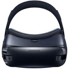 Samsung Sm-R323Nbkaxar Gear Virtual Reality 2016 For Galaxy S7, Galaxy S7 Edge,
