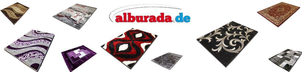 Alburada