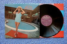 THE MOTELS / LP CAPITOL C 068-85.999 / 1979 ( F )
