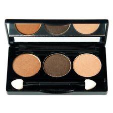 Nyx Cosmetics Palette di 3 Ombretti Dune