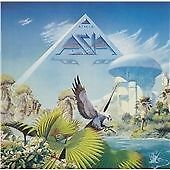 Alpha, Asia, Audio CD, New, FREE & FAST Delivery
