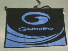 Garbolino Fishing Apron Waist Towel