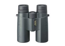 Pentax/Ricoh 8x43 dcf sp prismáticos B-Ware del distribuidor