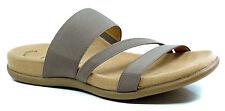 Gabor Sandalen mit Absatz Kleiner als 3 cm für Damen