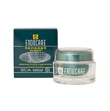 Endocare Tensage Cream SCA 6% 30ml 1oz New in box #usau
