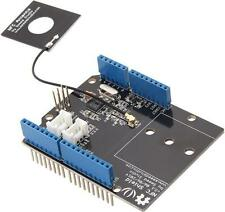 Seeed Studio 113030001 Nfc Shield V2.0 With Antenna Spi Interface For Arduino