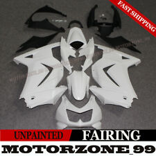 Motorcycle Parts For Kawasaki Ninja 250r For Sale Ebay