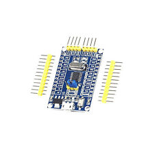 NEW STM32F030F4P6 ARM CORTEX-M0 Core Minimum System Dev Board for Arduino  AU