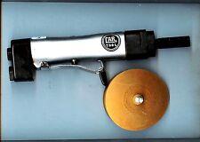 Car Tool Pneumatic EARS-6901 HighPower Air Stripping tool 2500 RPM  CE Vacula