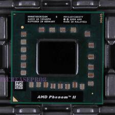 AMD Phenom II X3 N870 HMN870DCR32GM CPU Processor 1800 MHz 2.3 GHz