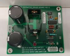 NEW OLD STOCK! THERMO ENVIRONMENTAL OZONATOR DRIVER BOARD 64P7138