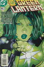 Green Lantern (3rd Series) #148 VF; DC | save on shipping - details inside