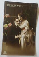 Frauen, Männer, Mode,  1908 ♥ (28771)