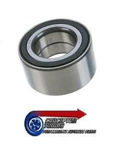 New Replacement Rear Wheel Bearing- For JZA80 Toyota Supra 2JZ-GE Non Turbo